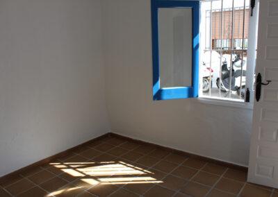 B359 - Soveværelse