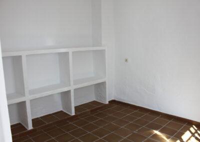 B359 - Soveværelse1