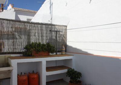 B359 - Terrasse