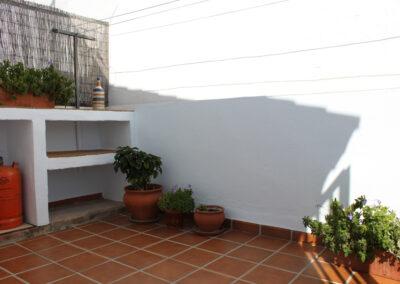 B359 - Terrasse2