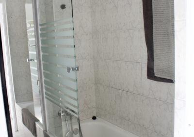 R357 Badeværelse