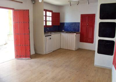 R360 - Køkken