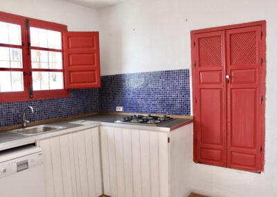 R360 - Kitchen
