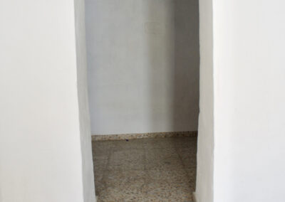 R360 - Small room.
