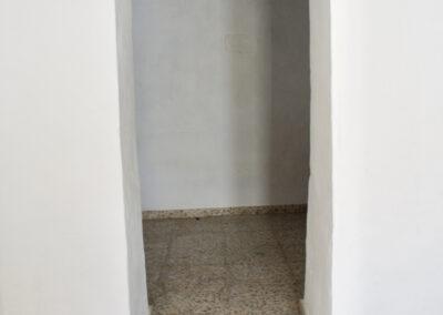 R360 - Kammer