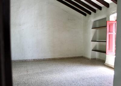 R360 - Bedroom