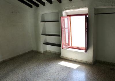 R360 - Soveværelse2