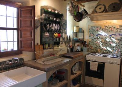 G362 - Kitchen