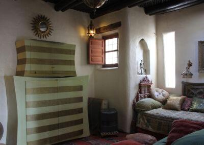 G362 - Living room.