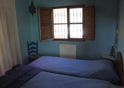 G362 - Bedroom