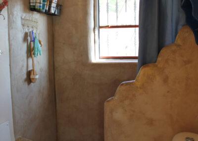 G362 - Bathroom
