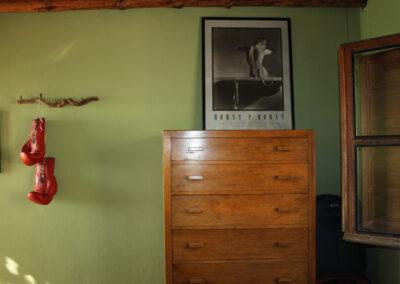 G362 - Bedroom 2