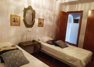 R364 - Bedroom