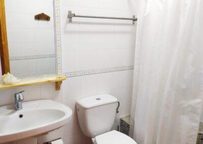R364 - Bathroom