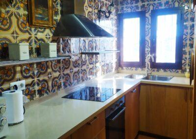 R364 - Kitchen