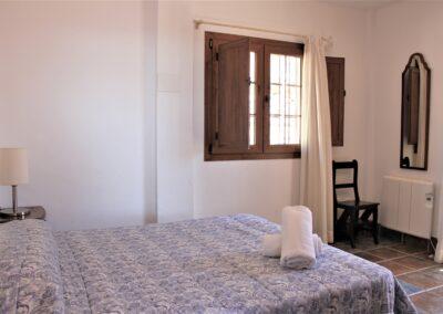 G36 - Soveværelse