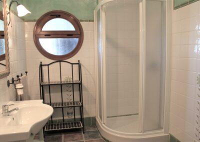 G36 - Badeværelse