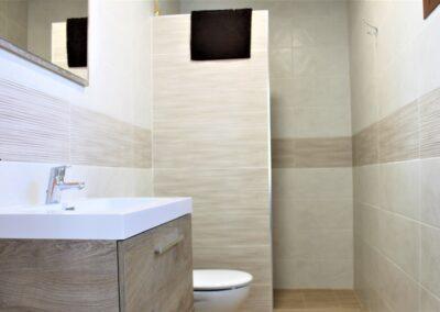 R39 - Badeværelse