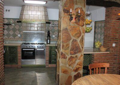 R365 - Køkken