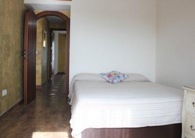 R365 - Soveværelse 1