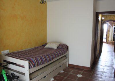 R365 - Soveværelse 3