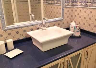 R21 - Badeværelse nede