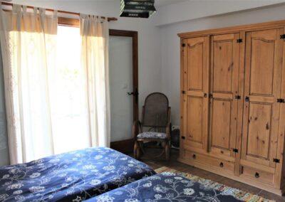 G366 - Soveværelse 1