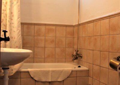 G366 - Badeværelse
