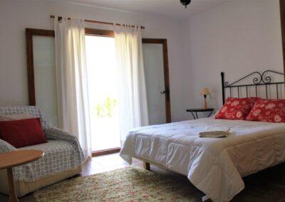 G366 - Soveværelse 2
