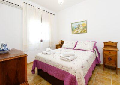 G02 - Soveværelse
