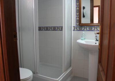 G06 - Badeværelse