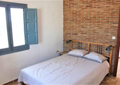 G19 - Soveværelse