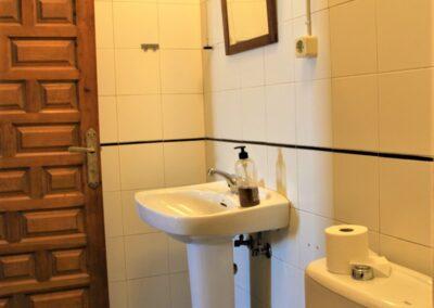 G19 - Badeværelse