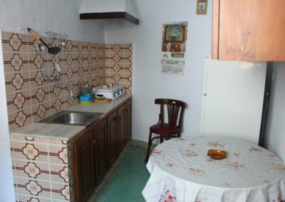 R368 - Køkken