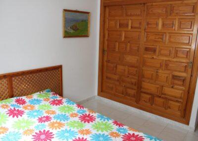 B371 - Soveværelse