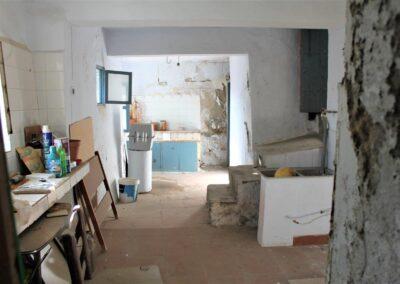 R372 - Spændende renoverings projekt